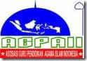 Logo AGPAII