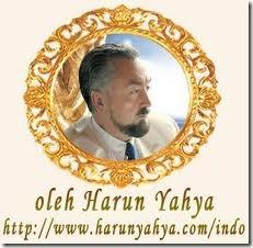 Harun Yahya 2