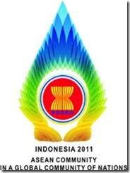 KTT 2011