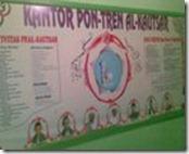 Pontren Al Kautsar Sentani Jayapura Papua