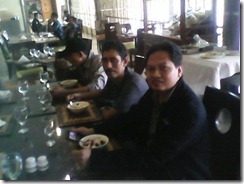 guru mgmp PAI SMK